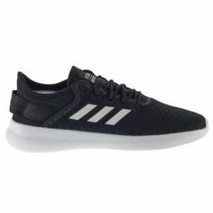 Pantofi de alergat  ADIDAS  pentru femei CF QTFLEX W CG57_62
