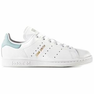 Pantofi casual  ADIDAS  pentru femei STAN SMITH J CP88_75