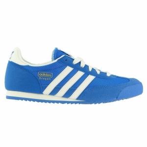 Pantofi sport  ADIDAS  pentru femei DRAGON J D677_15