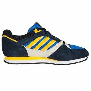 Pantofi sport  ADIDAS  pentru barbati ZX 100 D677_30