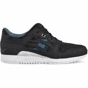 Pantofi sport  ASICS  pentru barbati GEL-LYTE III DN6L0_9090