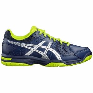 Pantofi sport  ASICS  pentru barbati GEL SQUAD E518Y_5093