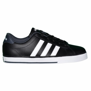 Pantofi casual  ADIDAS  pentru barbati SE DAILY VULC F385_40