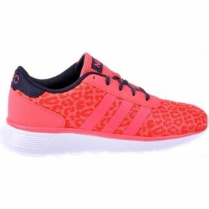 Pantofi de alergat  ADIDAS  pentru barbati LITE RACER F764_00