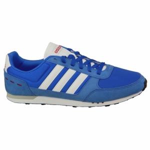 Pantofi de alergat  ADIDAS  pentru barbati CITY RACER F978_72