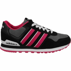 Pantofi sport  ADIDAS  pentru femei 10K W F982_75