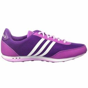 Pantofi sport  ADIDAS  pentru femei STYLE RACER W F983_40