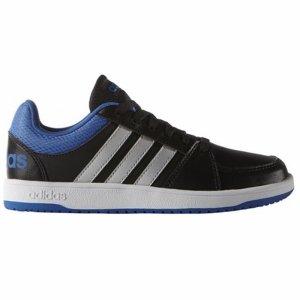 Pantofi casual  ADIDAS  pentru femei HOOPS VS K F991_97