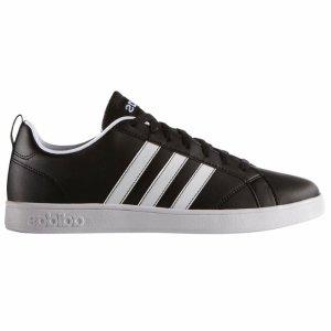 Pantofi casual  ADIDAS  pentru barbati VS ADVANTAGE F992_54