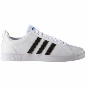 Pantofi casual  ADIDAS  pentru barbati VS ADVANTAGE F992_56