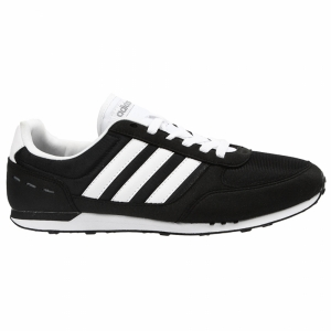 Pantofi de alergat  ADIDAS  pentru barbati NEO CITY RACER F993_29