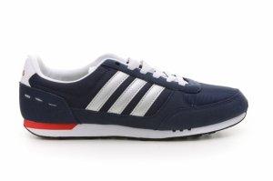 Pantofi de alergat  ADIDAS  pentru barbati NEO CITY RACER F993_30
