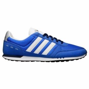 Pantofi de alergat  ADIDAS  pentru barbati NEO CITY RACER F993_31