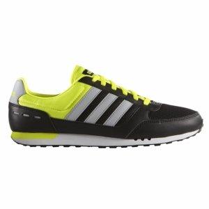 Pantofi sport  ADIDAS  pentru barbati CITY RACER F993_37