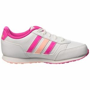 Pantofi sport  ADIDAS  pentru femei SWITCH VS F993_74