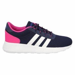 Pantofi de alergat  ADIDAS  pentru femei LITE RACER W F993_76