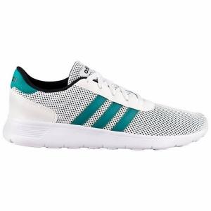 Pantofi de alergat  ADIDAS  pentru barbati LITE RACER F994_16