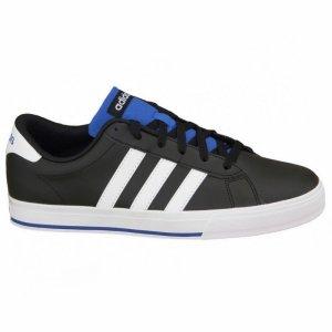 Pantofi casual  ADIDAS  pentru barbati DAILY F996_37