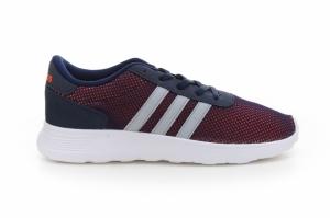 Pantofi de alergat  ADIDAS  pentru femei LITE RACER K F996_61