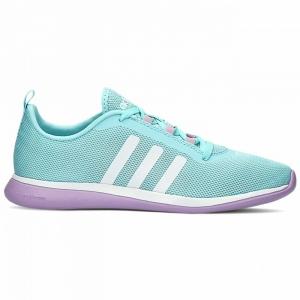Pantofi de alergat  ADIDAS  pentru femei CLOUDFOAM PURE W F996_66