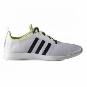 Pantofi de alergat  ADIDAS  pentru femei CLOUDFOAM PURE W F996_71