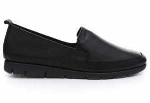 Pantofi sport  AEROSOLES  pentru femei FAST LANE FASTLANE_BLK