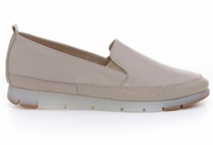 Pantofi sport  AEROSOLES  pentru femei FAST LANE FASTLANE_IVO