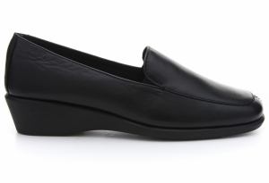 Pantofi sport  AEROSOLES  pentru femei FOUR WILLIAM FOURWILLIAM_BLK