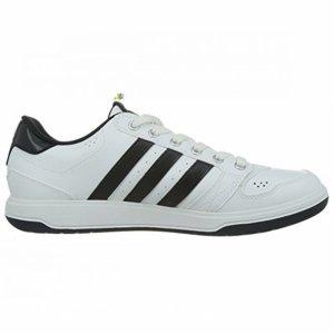 Pantofi casual  ADIDAS  pentru barbati ORACLE V G504_42