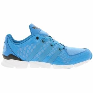 Pantofi de alergat  ADIDAS  pentru femei H FLEXA W G657_89