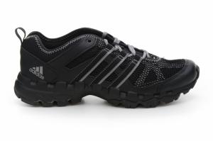 Pantofi sport  ADIDAS  pentru barbati SPORTS HIKER G979_14
