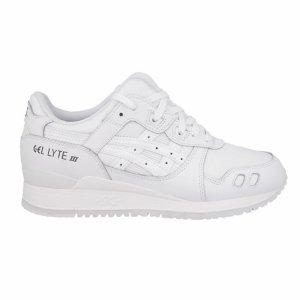 Pantofi sport  ASICS  pentru barbati GEL LYTE III H534L_0101
