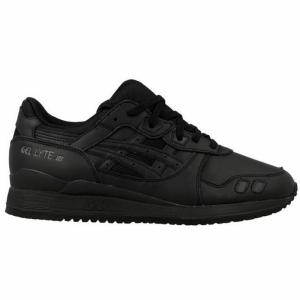 Pantofi sport  ASICS  pentru barbati GEL LYTE III H534L_9090