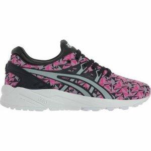 Pantofi de alergat  ASICS  pentru femei GEL KAYANO TRAINER EVO H621N_2013