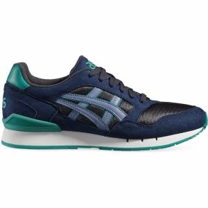 Pantofi de alergat  ASICS  pentru femei GEL ATLANTIS H63RQ_5053
