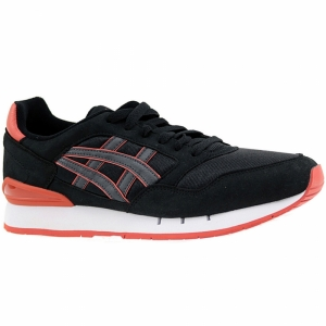 Pantofi de alergat  ASICS  pentru barbati GEL-ATLANIS H63RQ_9011