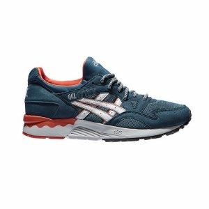Pantofi sport  ASICS  pentru femei GEL LYTE V H6A2Y_4510