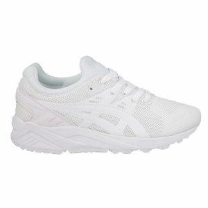 Pantofi sport  ASICS  pentru barbati GEL-KAYANO TRAINER H6D0N_0101