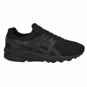 Pantofi sport  ASICS  pentru femei GEL-KAYANO TRAINER WNS H6D0N_9090
