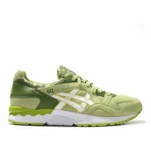 Pantofi sport  ASICS  pentru femei GEL LYTE IV H6D1L_7301