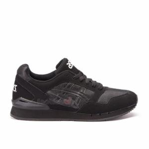 Pantofi de alergat  ASICS  pentru barbati GEL ATLANTIS H6G0N_9090