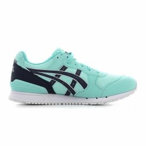 Pantofi de alergat  ASICS  pentru femei GEL-CLASSIC H6G1N_7650