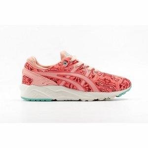 Pantofi sport  ASICS  pentru femei GEL-KAYANO TRAINER H6N6N_2422