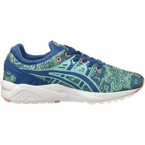 Pantofi sport  ASICS  pentru femei GEL-KAYANO TRAINER H6N6N_4845