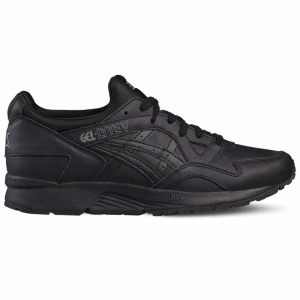 Pantofi sport  ASICS  pentru barbati GEL LYTE V H6R3L_9090
