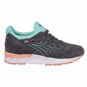 Pantofi sport  ASICS  pentru femei GEL-LYTE V H6R9L_1616