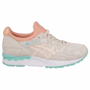 Pantofi sport  ASICS  pentru femei GEL-LYTE V H6R9L_2121