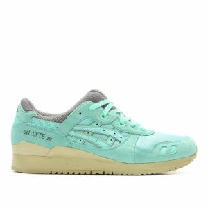 Pantofi sport  ASICS  pentru femei GEL-LYTE III H6W7N_4747