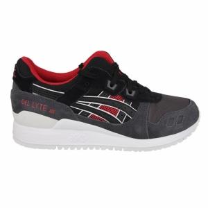 Pantofi sport  ASICS  pentru barbati GEL-LYTE III H6X2L_9090