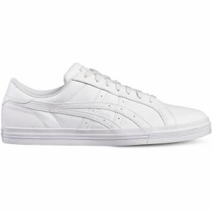 Pantofi casual  ASICS  pentru barbati CLASSIC TEMPO H6Z2Y_0101